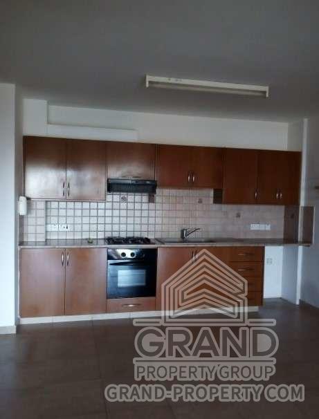 1446  Apartment 2 Bedrooms 75 SqMt Paphos Agios Theodoros Sh.....