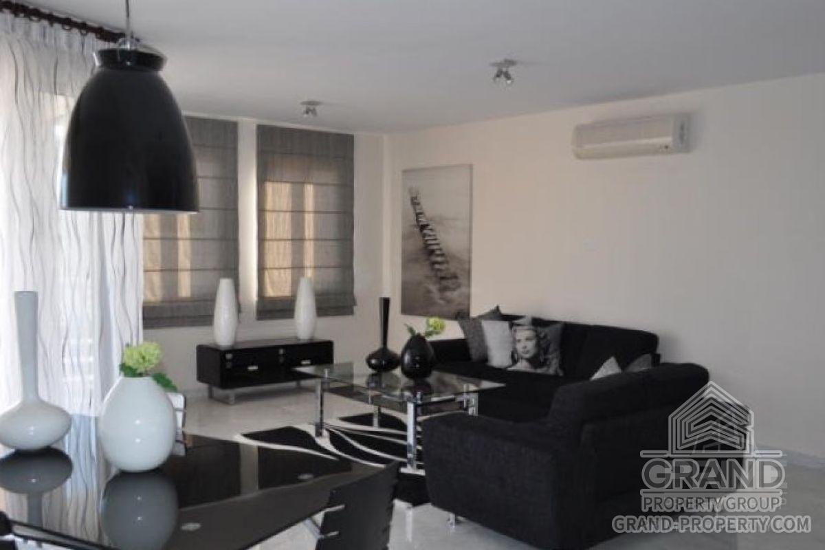 X6793  Apartment 2 Bedrooms 1 Bathroom 85.00 SqMt Limassol A.....