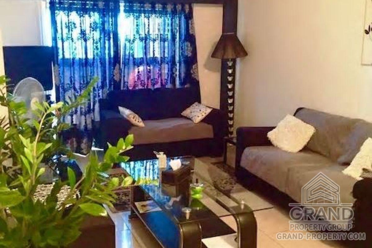 X12336  Apartment 2 Bedrooms 1 Bathroom 87.00 SqMt Limassol.....