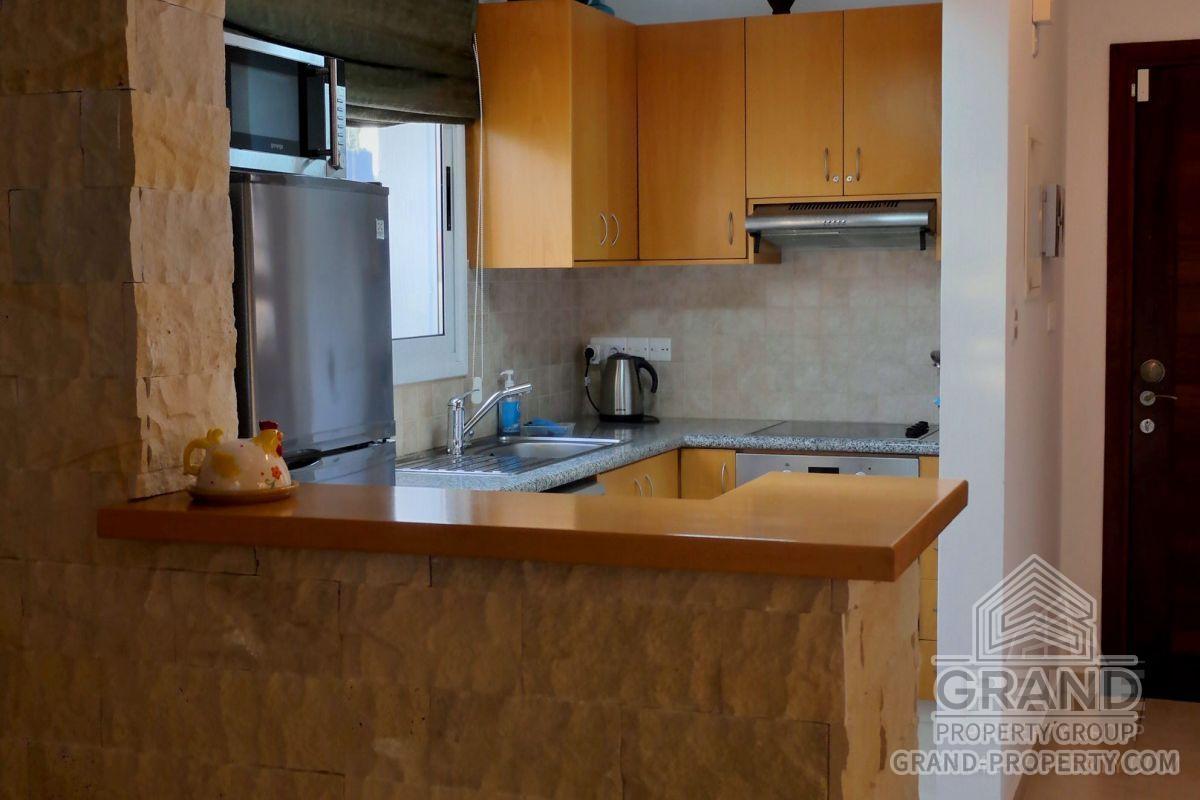 X8412  Townhouse 2 Bedrooms 2 Bathrooms 85.00 SqMt Limassol.....