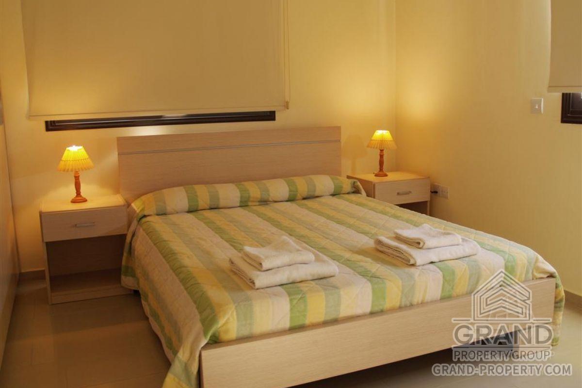 X9404  Townhouse 3 Bedrooms 2 Bathrooms Protaras Kapparis Sh.....