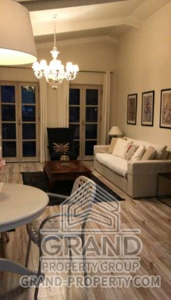 2080  Apartment 2 Bedrooms 2 Bathrooms 70 SqMt Limassol Agio.....