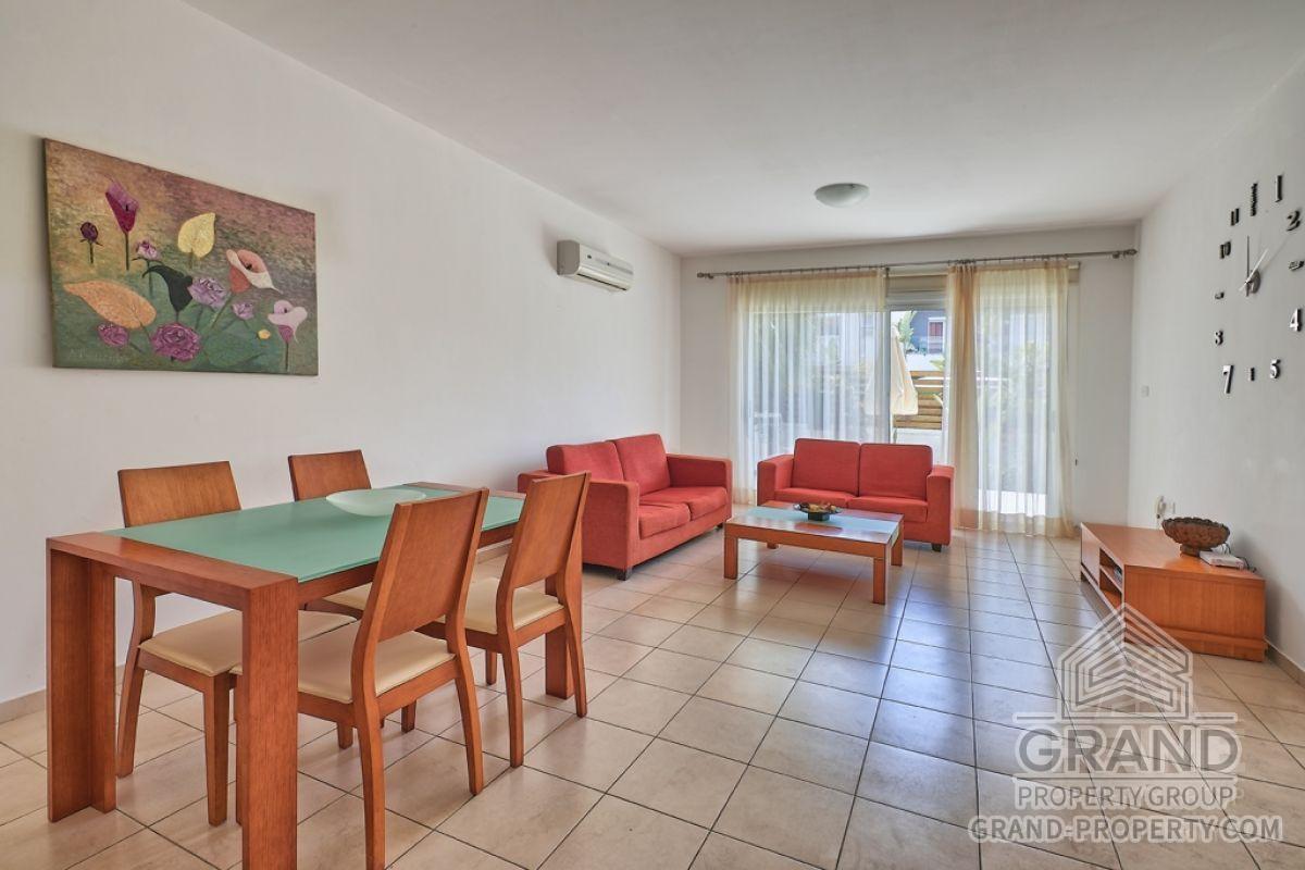 X8388  Townhouse 2 Bedrooms 2 Bathrooms 85.00 SqMt Limassol.....