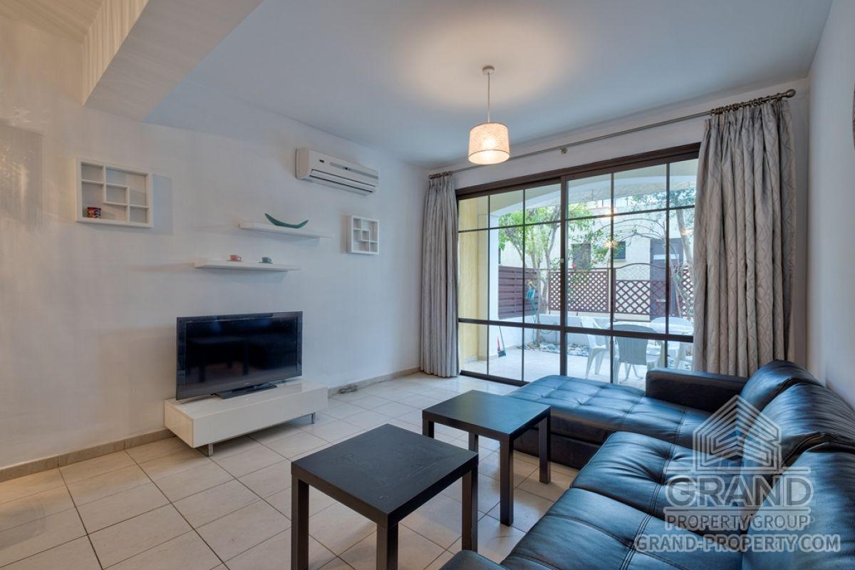 X9831  Townhouse 2 Bedrooms 2 Bathrooms 85.00 SqMt Limassol.....