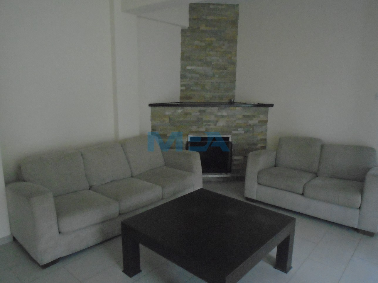 Upper House in Strovolos For Rent  3 Bedrooms 1 Bathroom Str.....