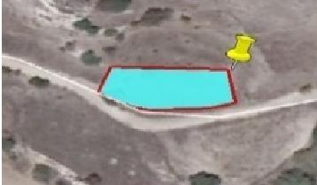 Land in Kallepia  For Sale