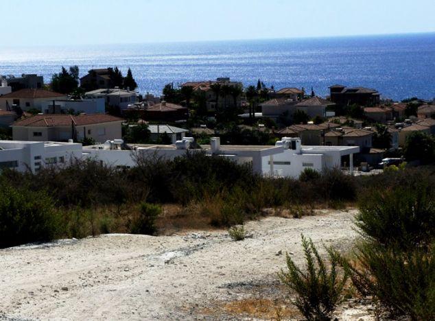Villa  Limassol, Agios Tychonas 8 Bedrooms 2,223.0 SqMt for.....