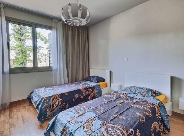 Apartment  Limassol, Parklane 2 Bedrooms for short term rent.....