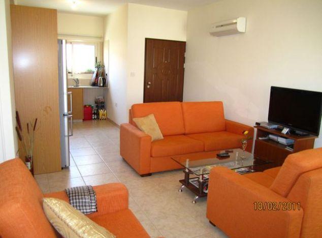 Apartment  Limassol, Pareklissia 2 Bedrooms 80.0 SqMt for sh.....