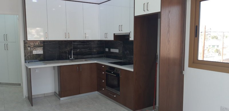 LUXURY ONE BEDROOM APARTMENT FOR RENT IN EAST LIMASSOL AREA.....