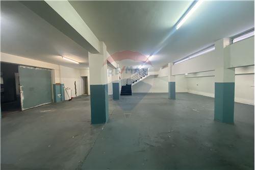 Agia Zoni - Limassol Municipality, Limassol  Warehouse 145 S.....