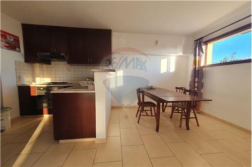 Pegeia, Paphos  Apartment 75 SqMt 2 Bedrooms 1 Bathroom Long.....