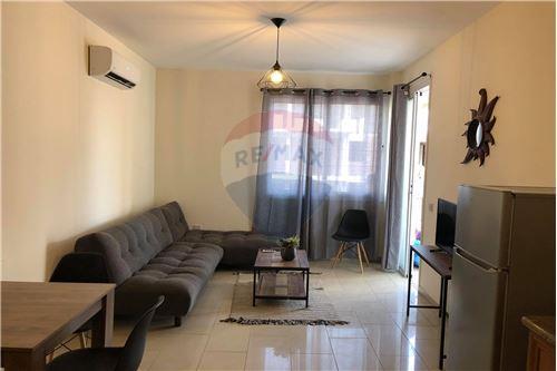 Pegeia, Paphos  Apartment 56 SqMt 1 Bedroom 1 Bathroom Long.....
