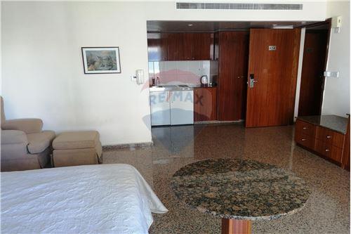 Neapolis - Limassol Municipality, Limassol  Apartment 40 SqM.....