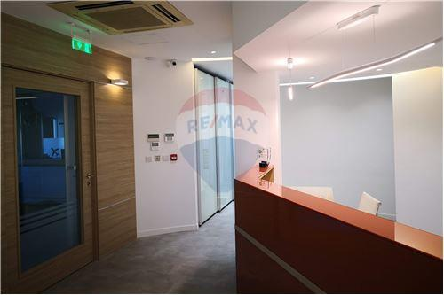 2064 Strovolos, Nicosia  Office Space Long Term Rent