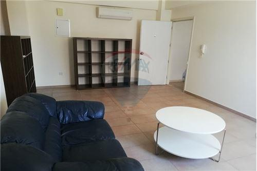 Limassol Municipality, Limassol  Apartment 55 SqMt 1 Bedroom.....