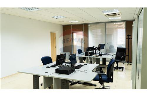 Pafos, Paphos  Office For Sale