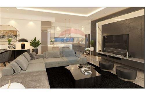 Zakaki - Limassol Municipality, Limassol  Apartment 81 SqMt.....