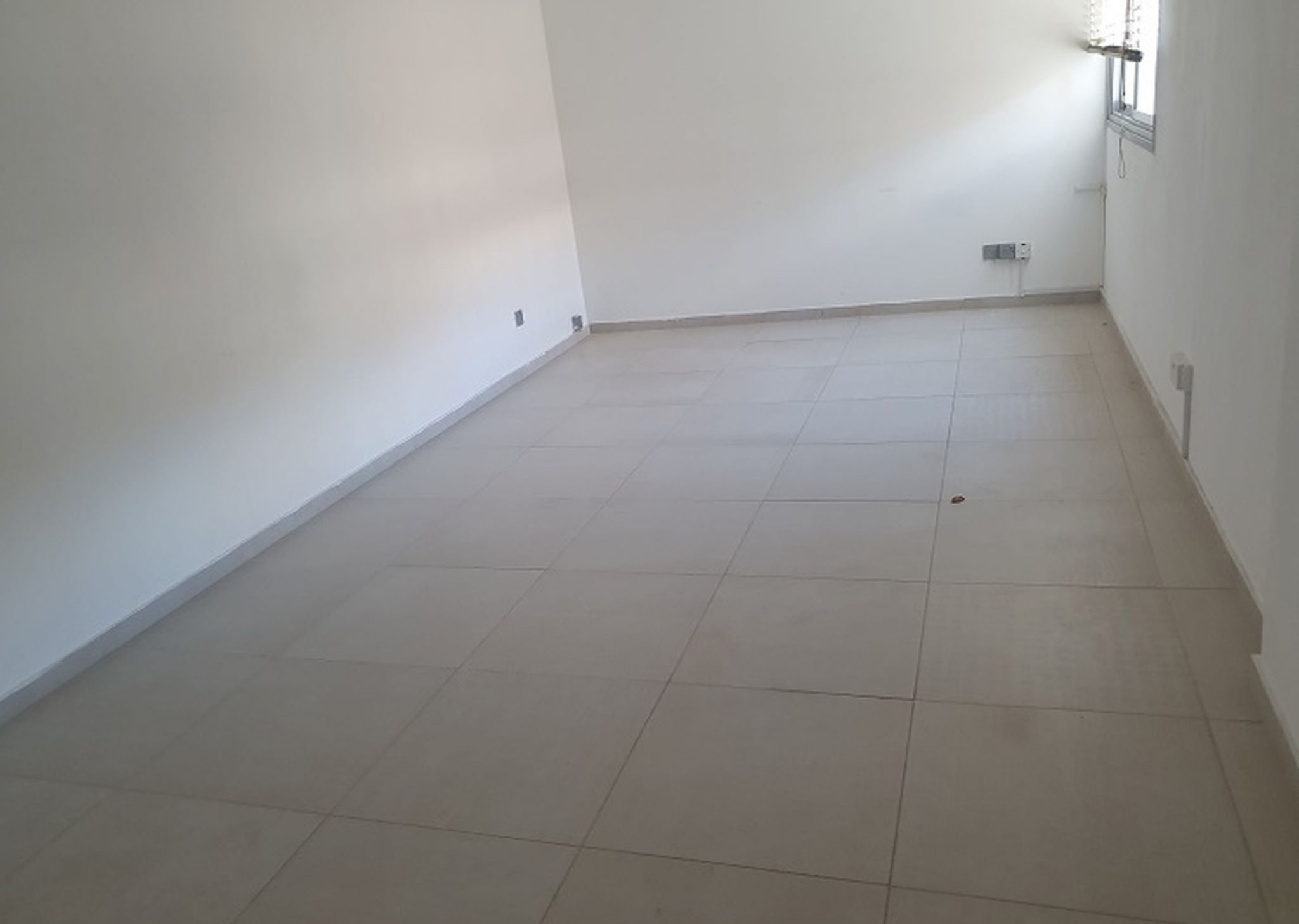 Office of 60m2 in Molos area of Limassol  60 SqMt For Long T.....