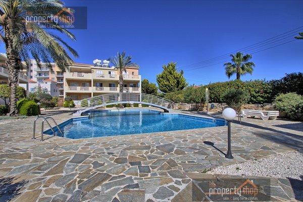 Universal Area : 2 Bedroom Apartment For Long Term Rental Un.....