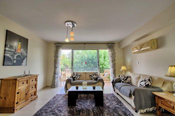 Mouttalos : 2 Bedroom Apartment For Long Term Rental Mouttal.....