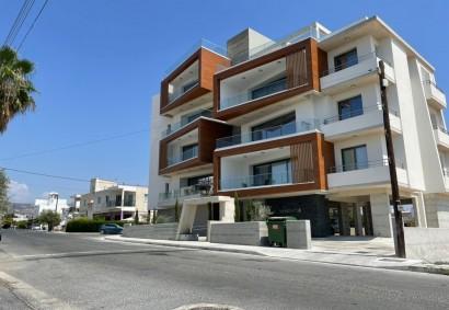Detached Villa in Paphos, Paphos Town  18878 ref. no. for lo.....