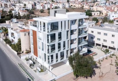 Apartment in Paphos, Kato Paphos - Universal  1 bedrooms   1.....