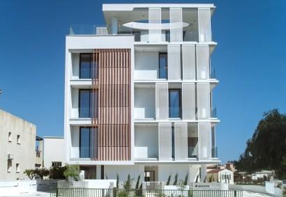 Apartment in Paphos, Kato Paphos - Universal  2 bedrooms   2.....