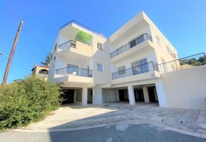 Apartment in Paphos, Pegia  1 bedrooms   1 bathrooms   13978.....