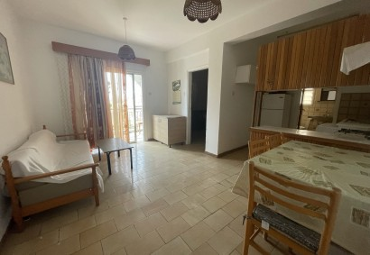 Apartment in Paphos, Kato Paphos  1 bedrooms   1 bathrooms.....