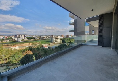 Apartment in Limassol, Mesa Yitonia  3 bedrooms   3 bathroom.....