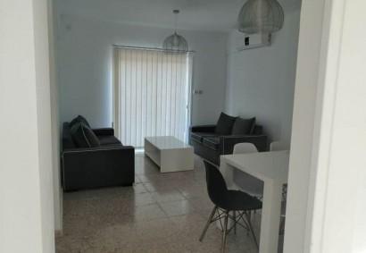 Ground Floor Apartment in Limassol, Pissouri  2 bedrooms   1.....
