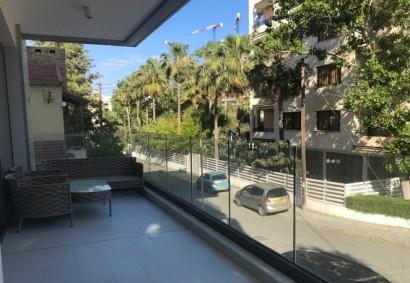 Apartment in Limassol, Potamos Germasogeias  3 bedrooms   11.....