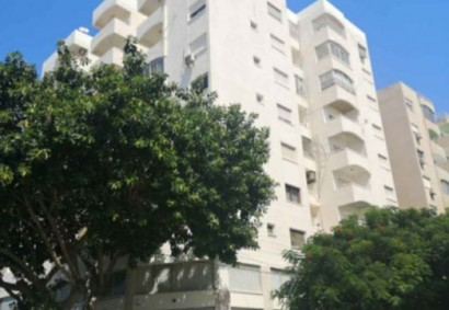Apartment in Limassol, Katholiki  1 bedrooms   70 SqMt cover.....