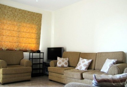 Apartment in Limassol, Old Town  2 bedrooms   74 SqMt covere.....