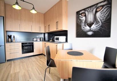 Apartment in Paphos, Kato Paphos - Universal  1 bedrooms   2.....