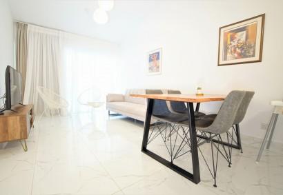 Ground Floor Apartment in Paphos, Kato Paphos - Universal  2.....