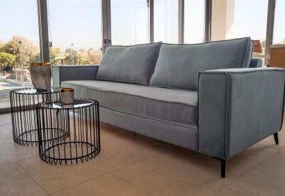 Apartment in Paphos, Kato Paphos  2 bedrooms   4+1 max guest.....
