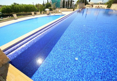 Ground Floor Apartment in Paphos, Kouklia - Aphrodite Hills.....